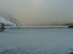 Icy_Loch_Skene