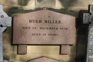Miller_grave