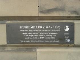 Miller_plaque
