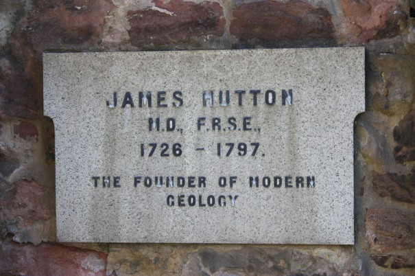 The_memorial_to_James_Hutton_at_his_grave_in_Greyfriars_Kirkyard